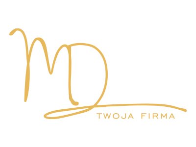 Logo nr 512633