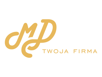 Logo nr 522991