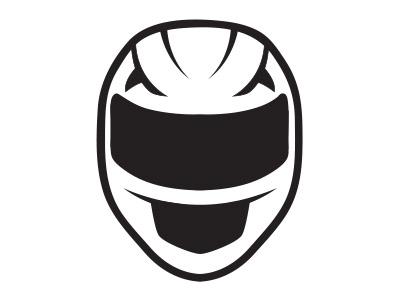 Logo nr 527231