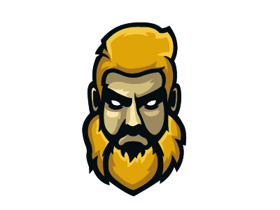 Logo nr 551391