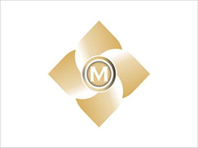 Logo nr 558502