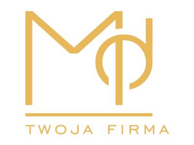 Logo nr 559137