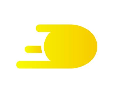 Logo nr 598622