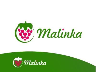 Logo nr 607398