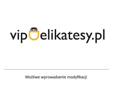 Logo nr 607539
