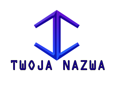Logo nr 613958