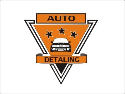 Logo nr 633868
