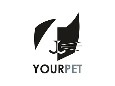 Logo Your pets