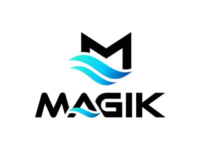 Logo nr 691775