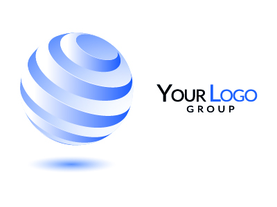 Logo nr 706960