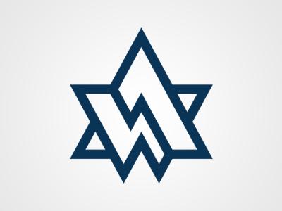Logo nr 726356