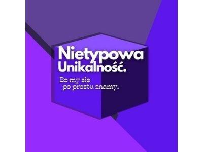 Logo nr 758168