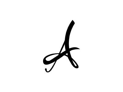 Logo nr 763317
