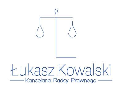 Logo nr 788930