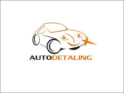 Logo nr 798674