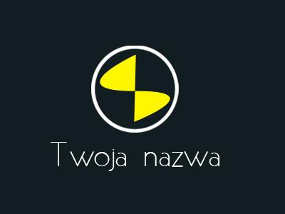 Logo nr 821265