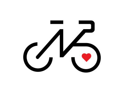 Logo nr 826162