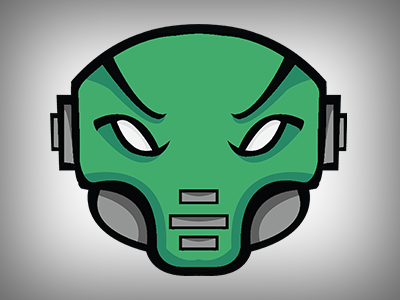 Logo Kosmita