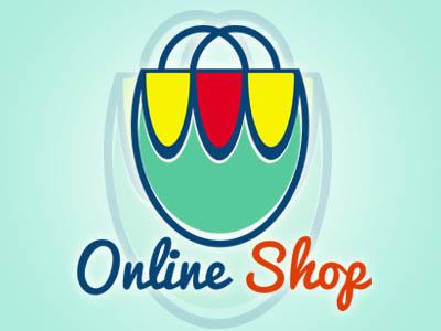 Logo nr 850727