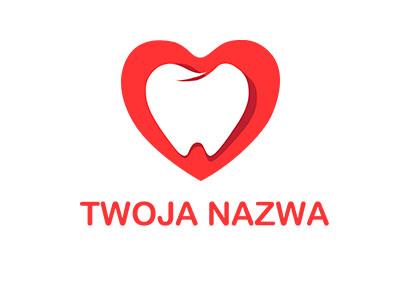 Logo Dentysta