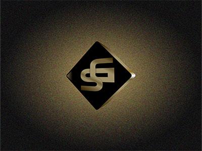Logo nr 877258