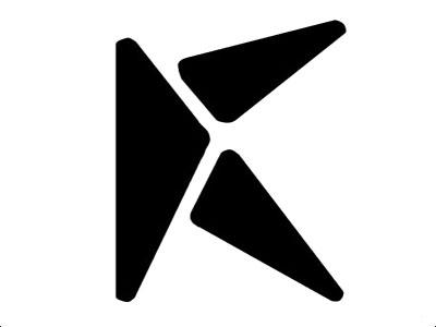 Logo nr 896666