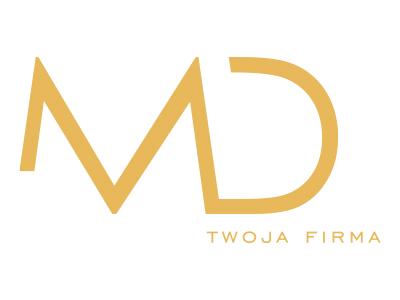 Logo nr 898051