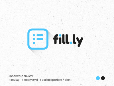 Logo Filly