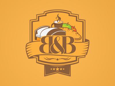 Logo nr 945428