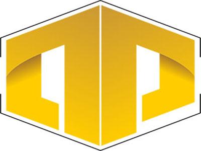 Logo nr 953744